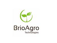 bioagro