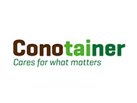 conotainer