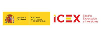 consultoria-en-innovacion-logs-3
