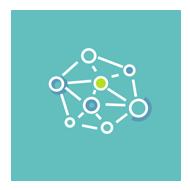 consultoria-en-innovacion-sec1-n3