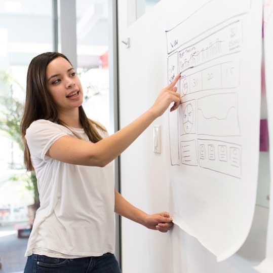 consultoria-en-innovacion-sec2-n1