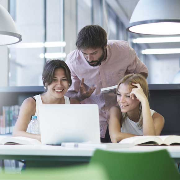 consultoria-en-innovacion-sec2-n2