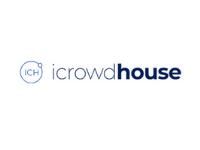 consultoria-en-innovacion-logo-2