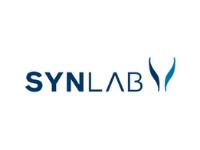 consultoria-en-innovacion-logo-3